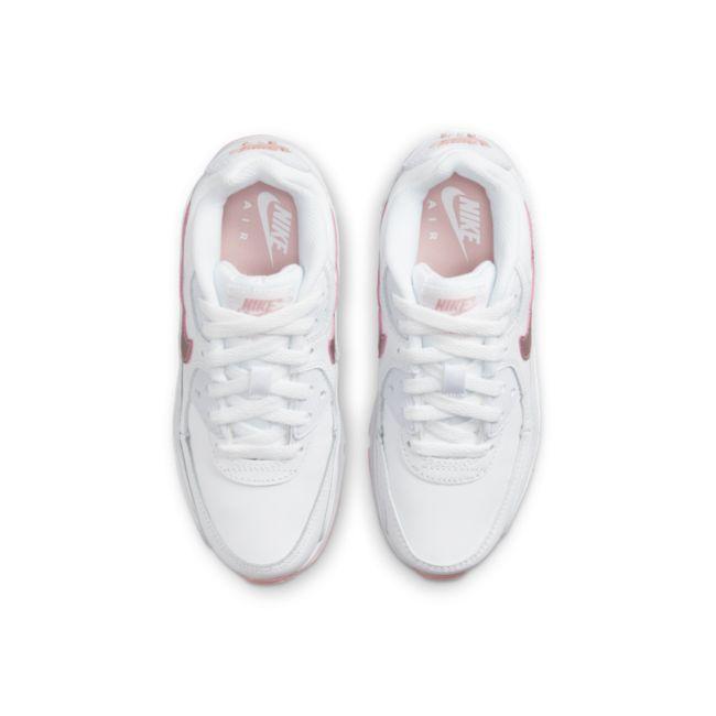 Nike Air Max 90 CD6867-115 02