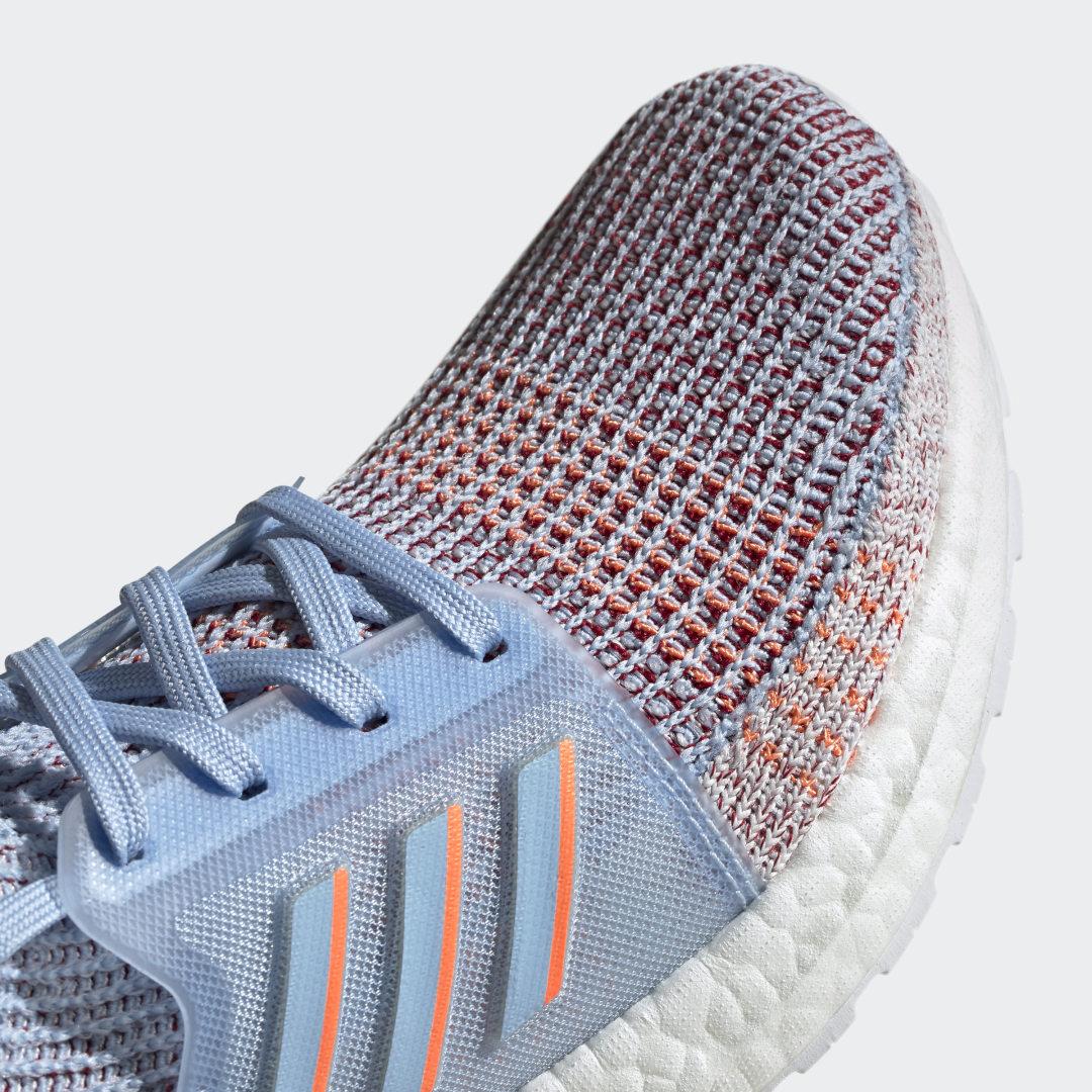 adidas Ultra Boost 19 G27483 04