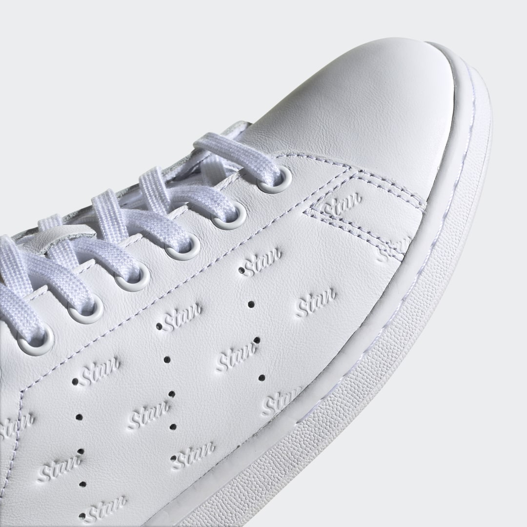 adidas Stan Smith EF5004 05