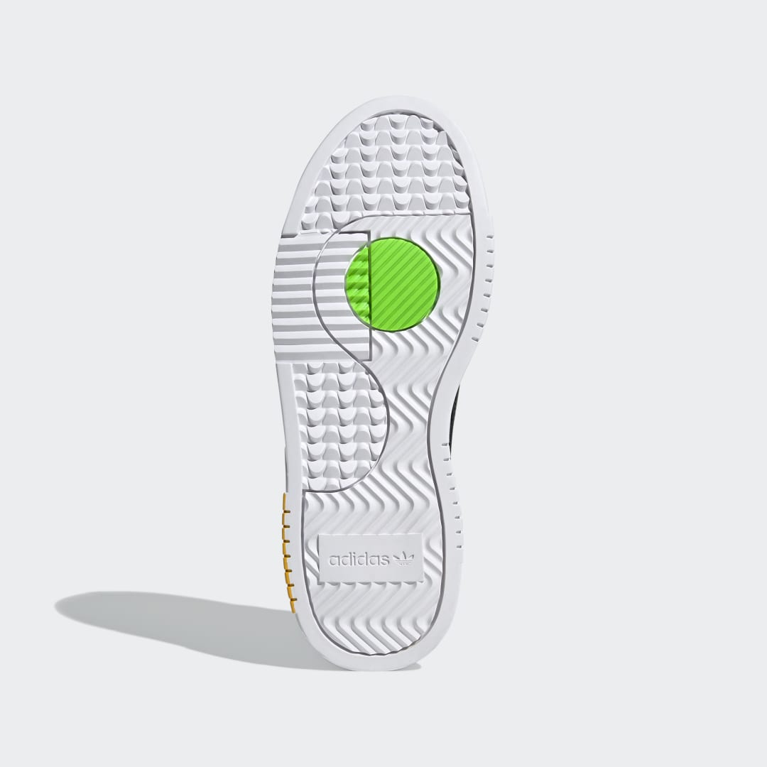 adidas Supercourt XX FX5763 03