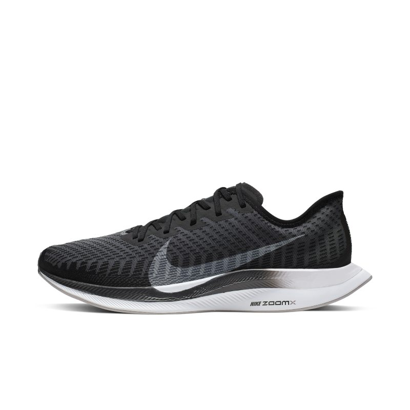 Nike Zoom Pegasus Turbo 2 AT2863-001 01