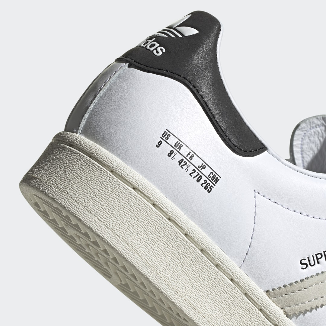 adidas Superstar FV2808 05
