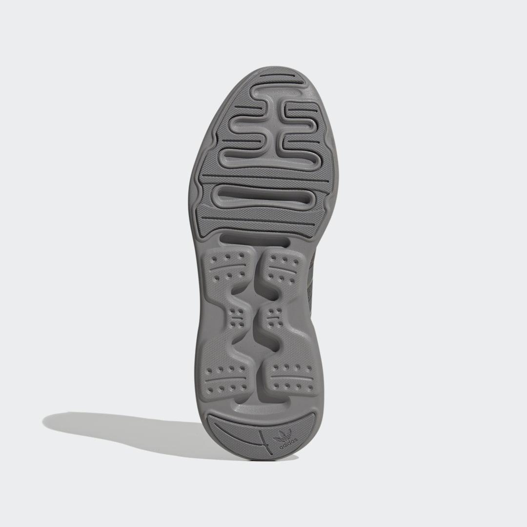 adidas ZX 2K Flux FV9976 04