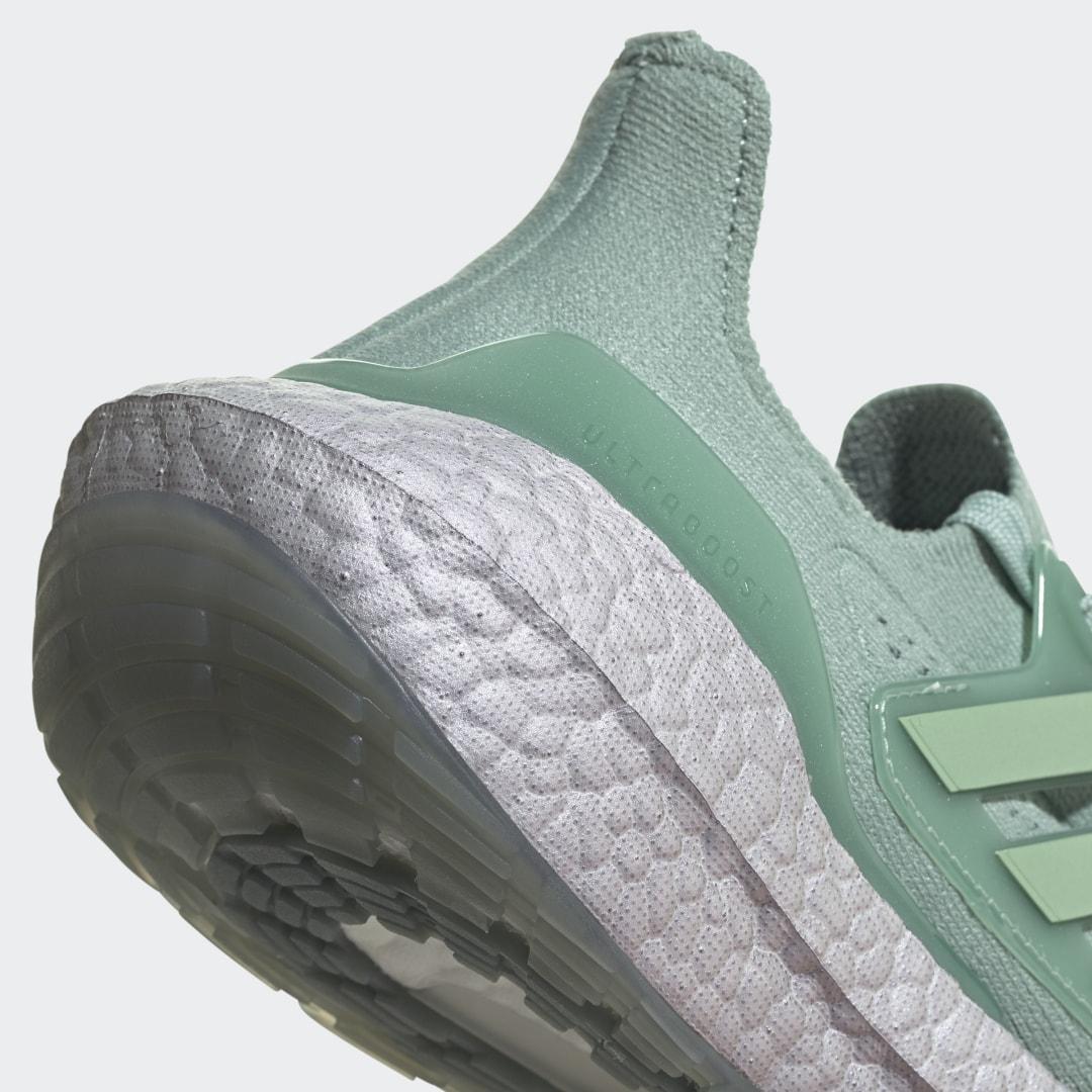 adidas Ultra Boost 21 FY0408 05