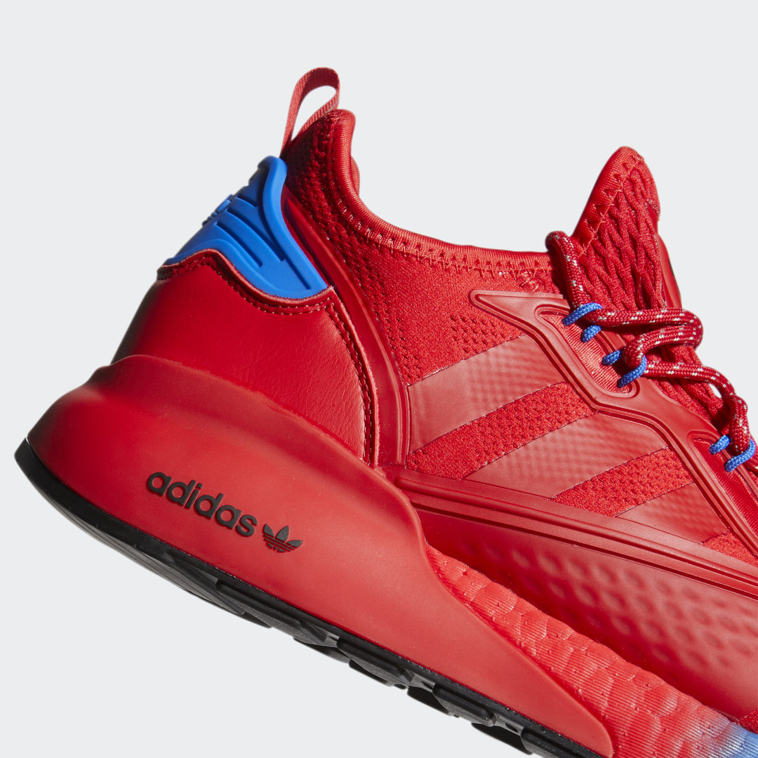 adidas ZX 2K Boost FZ0994 04