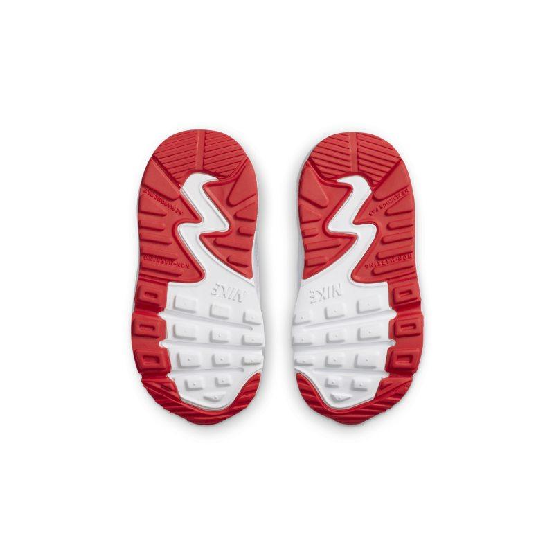Nike Air Max 90 CD6868-106 04