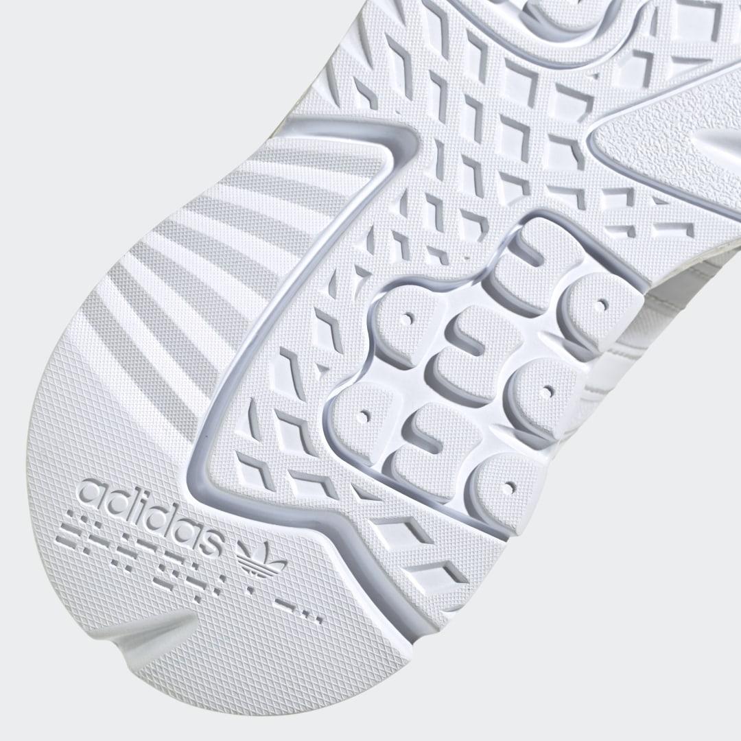 adidas Nite Jogger EG8849 05
