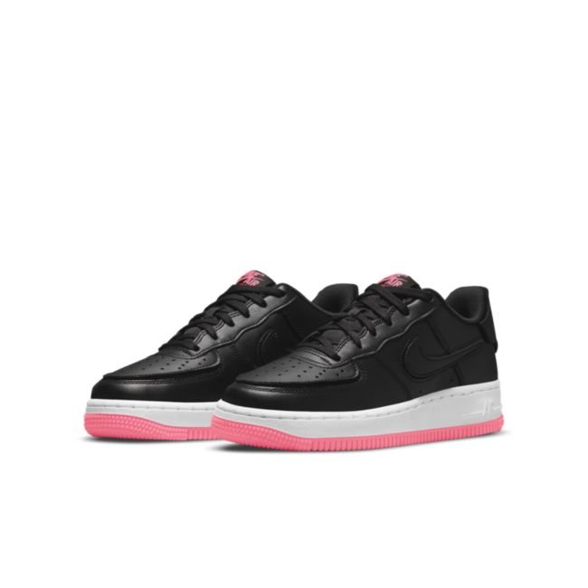 Nike Air Force 1/1 DB4545-005 02