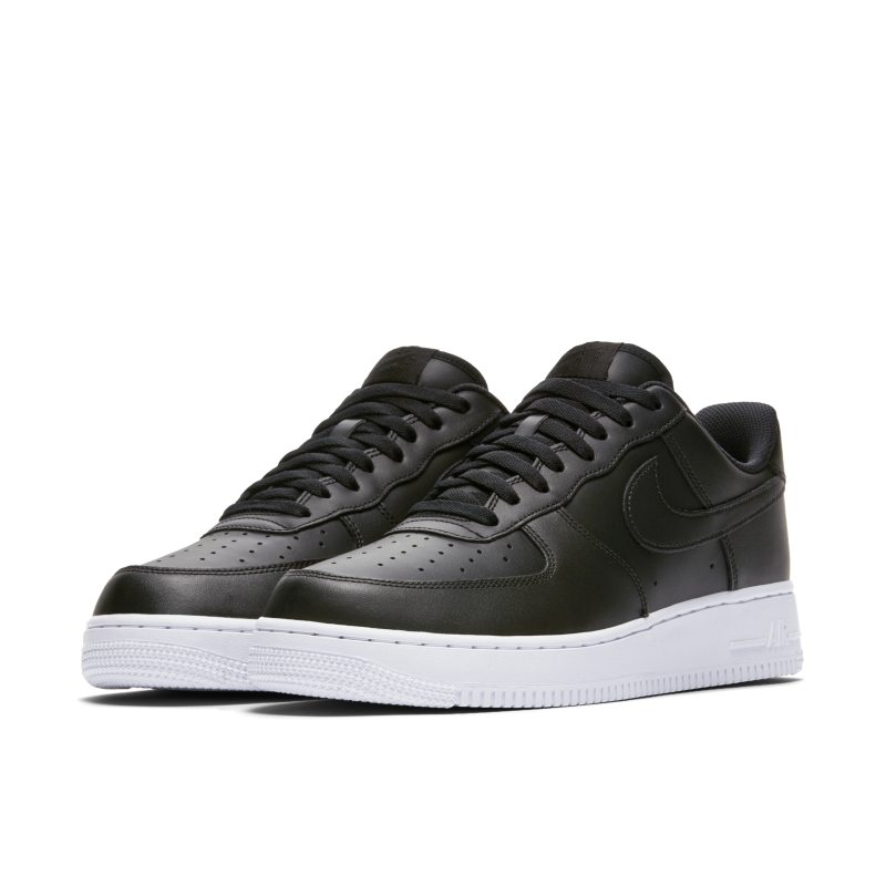 Nike Air Force 1 '07 AA4083-015 02
