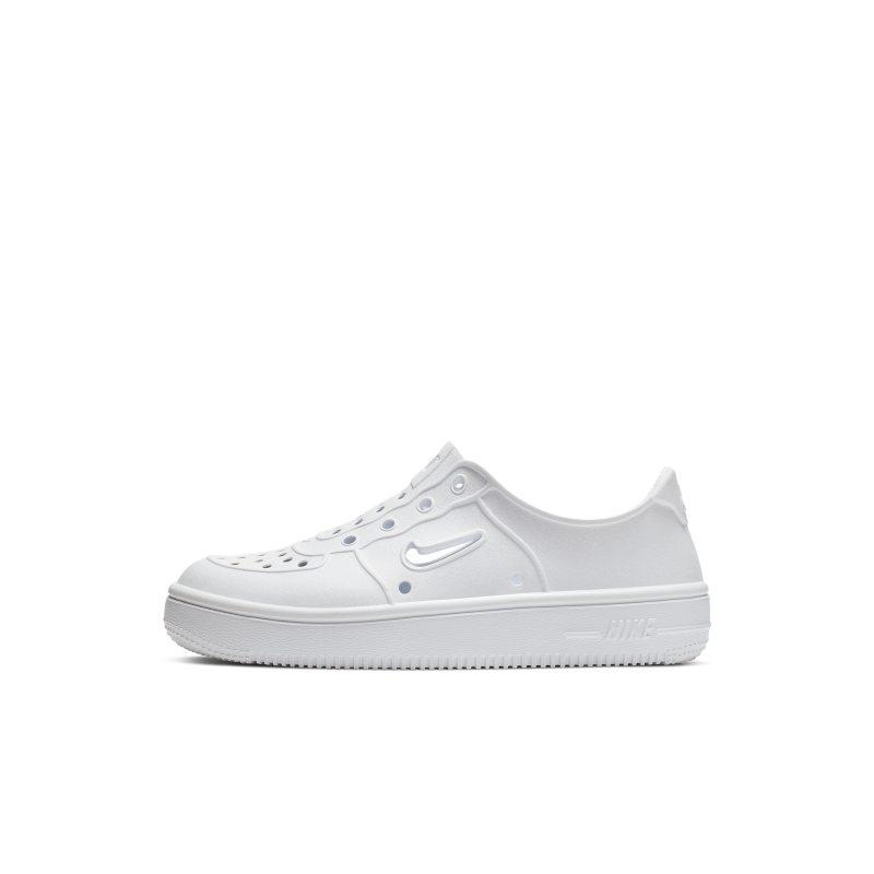 Nike Foam Force 1 AT5243-100 01