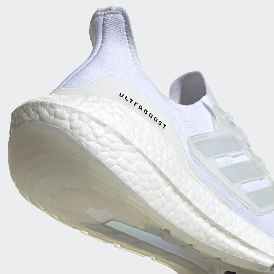 adidas Ultra Boost 21 FY0846 05