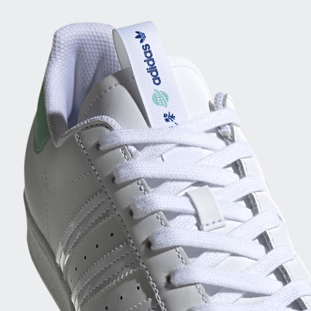 adidas Superstar FW2847 04