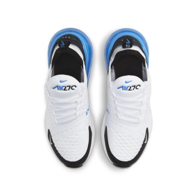 Nike Air Max 270 943345-106 02