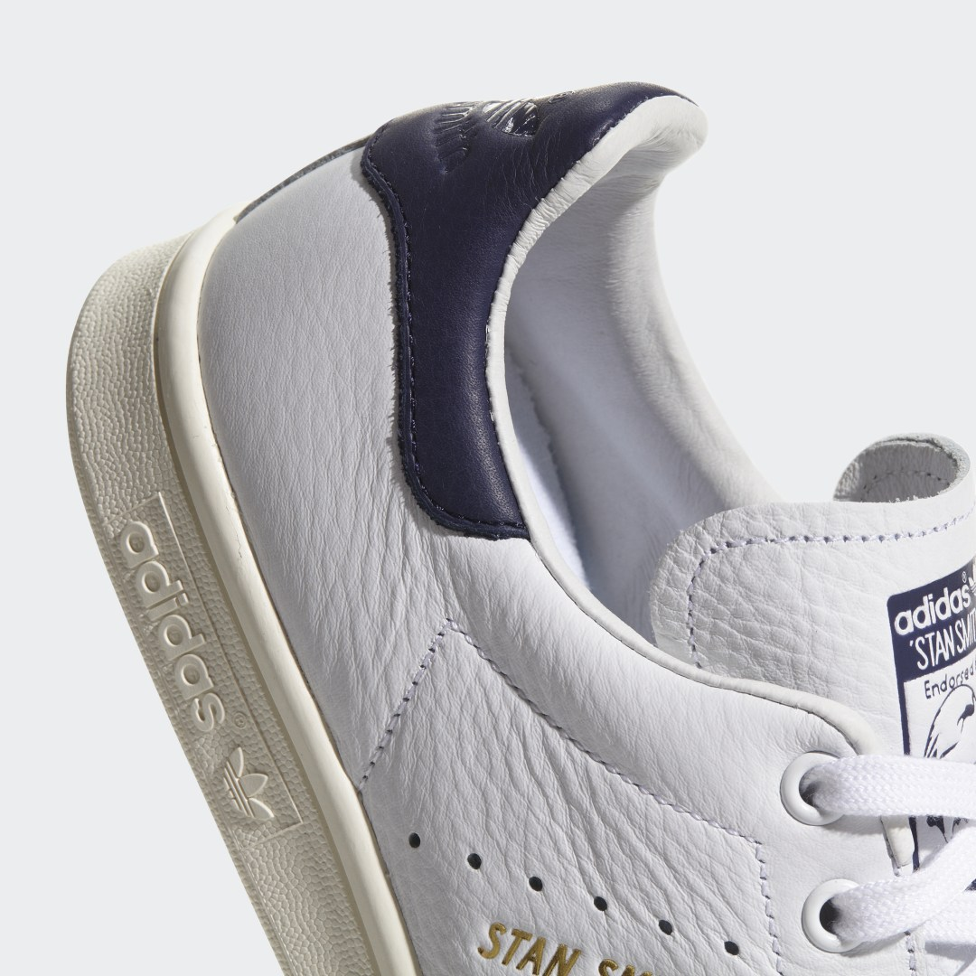 adidas Stan Smith CQ2870 04