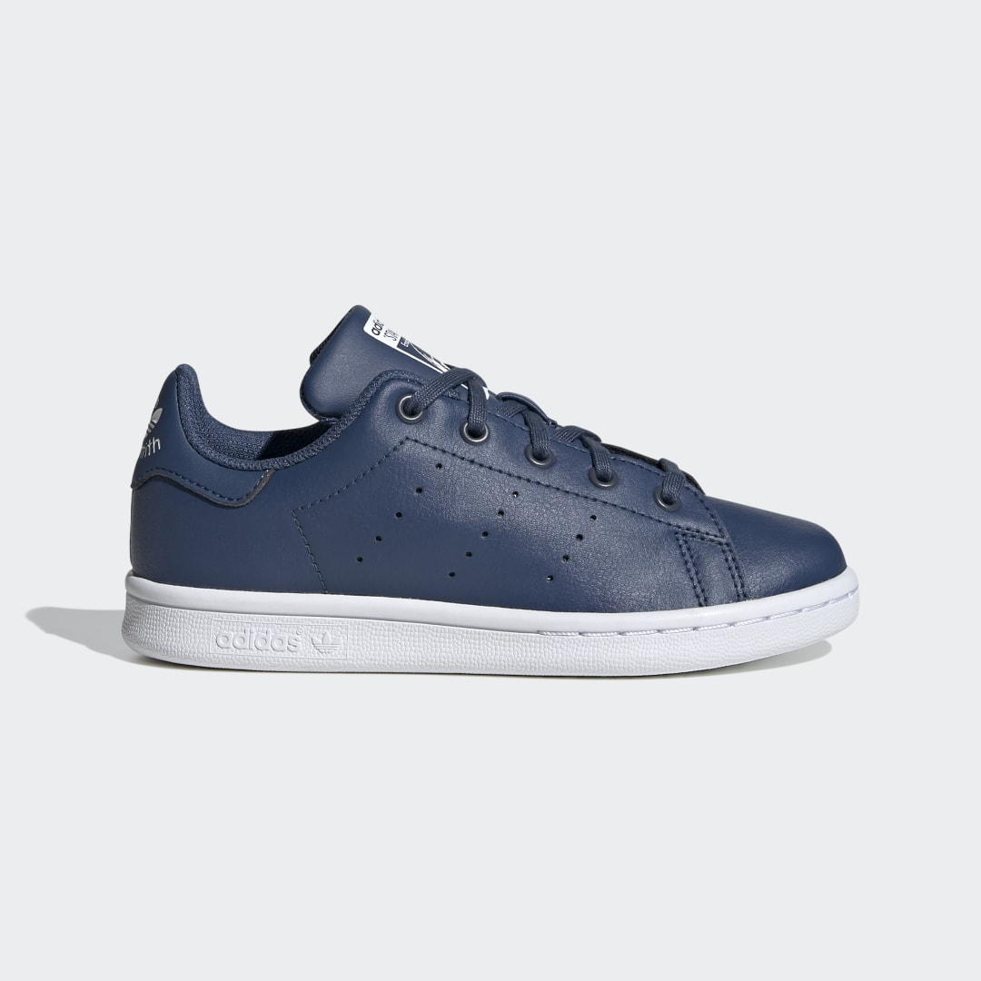 adidas Stan Smith EF4927 01