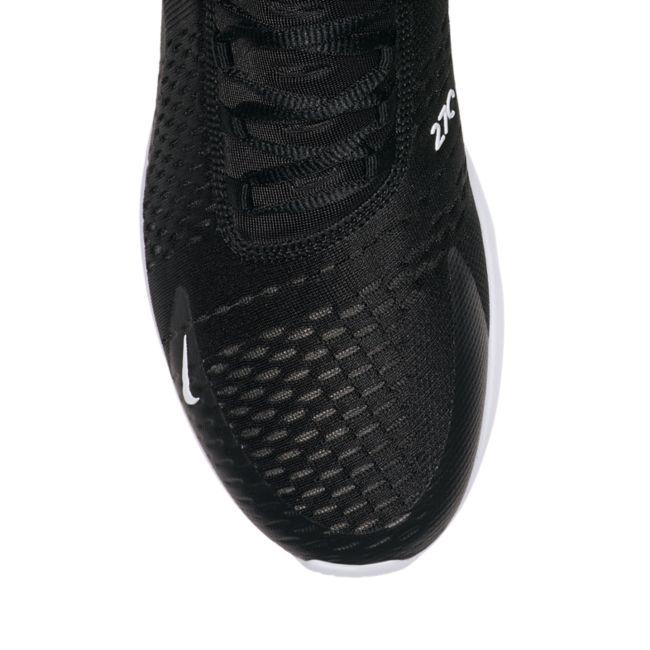 Nike Air Max 270 AH8050-002 03