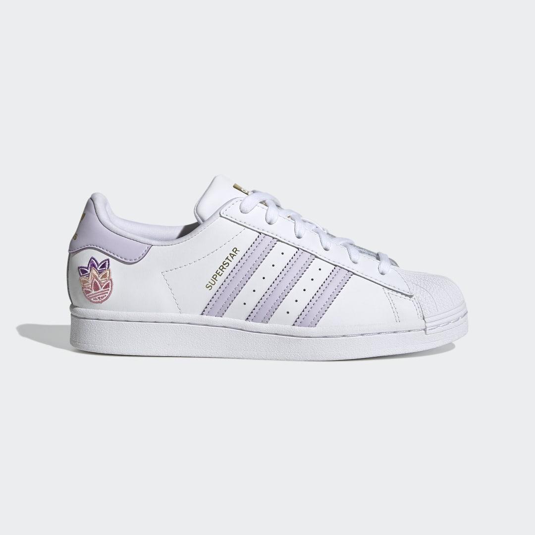 adidas Superstar GZ8143 01