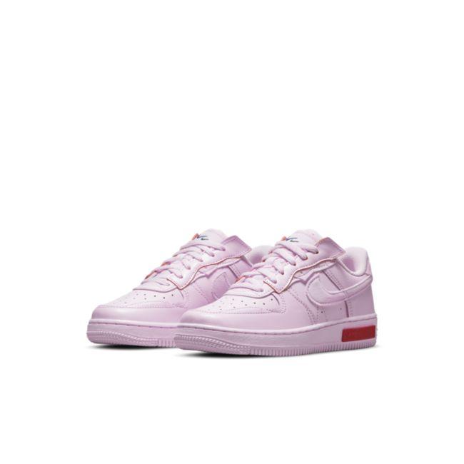 Nike Force 1 Fontanka DO6146-600 02