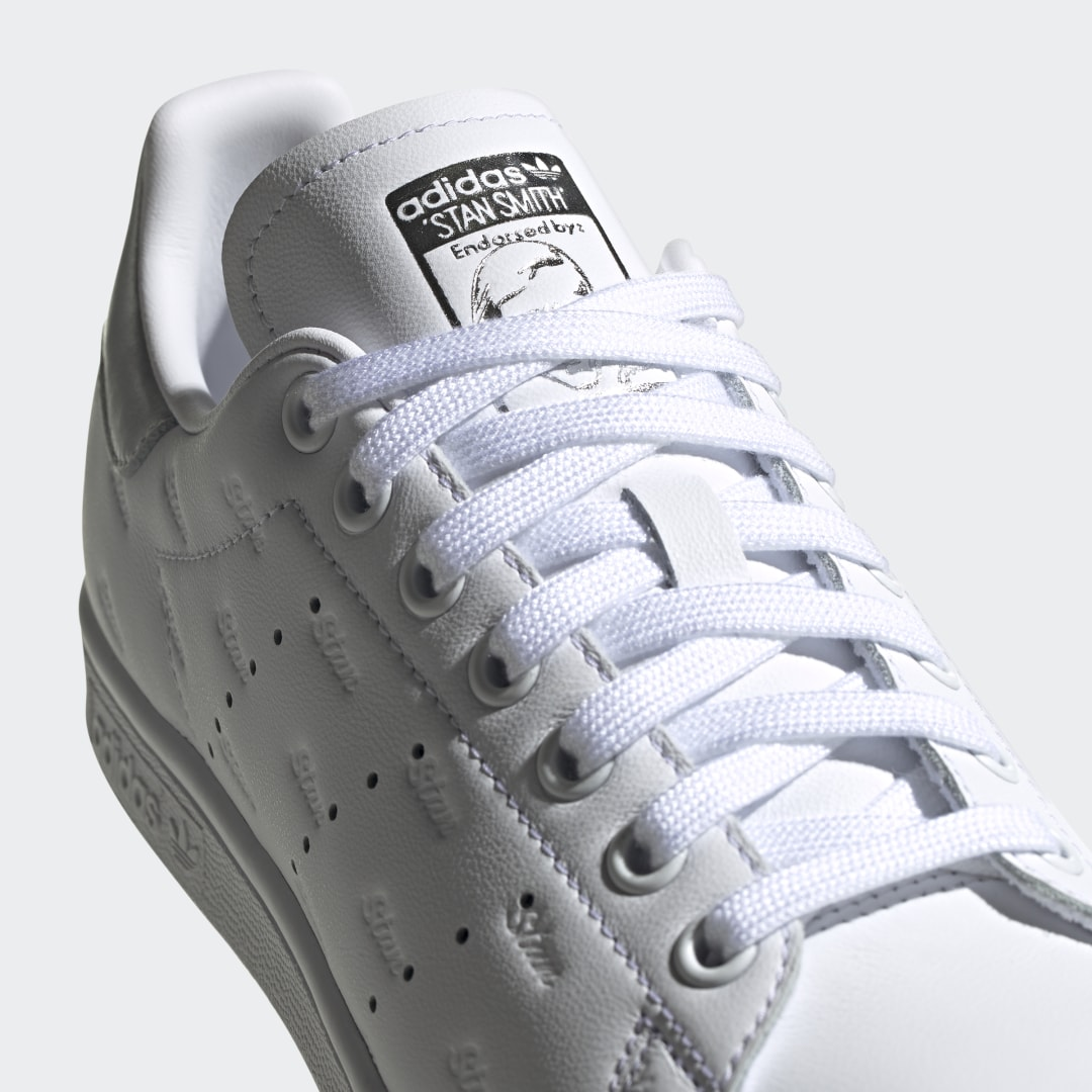 adidas Stan Smith EF6854 04