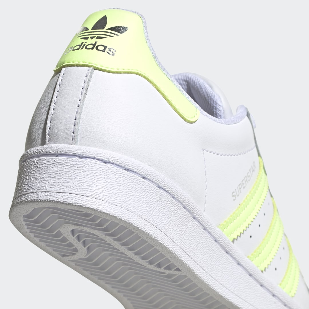 adidas Superstar FX6090 04