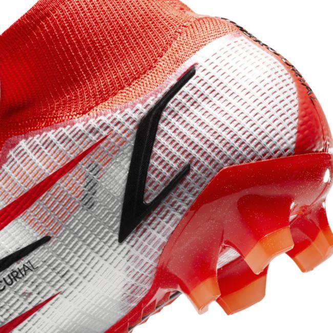 Nike Superfly 8 Elite CR7 FG DB2858-600 03