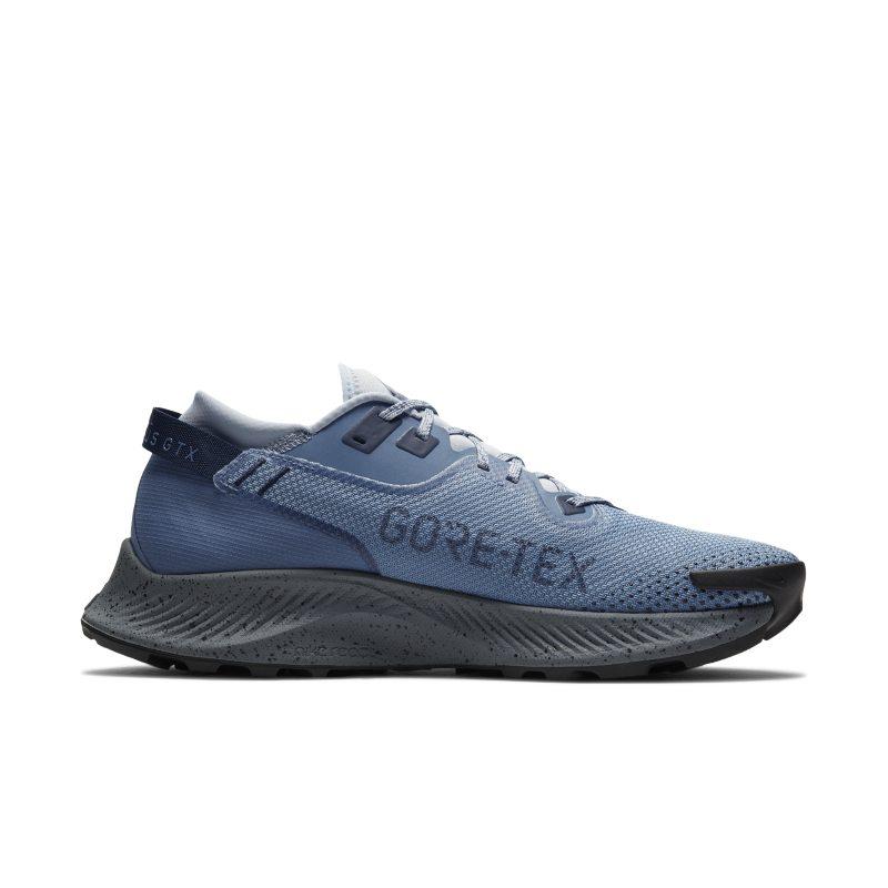Nike Pegasus Trail 2 GORE-TEX CU2016-400 03
