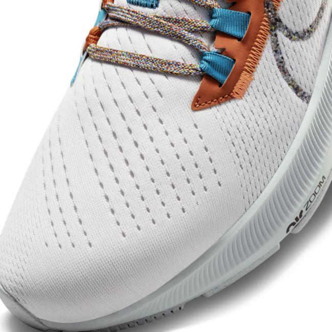 Nike Air Zoom Pegasus 38 DC4520-100 03
