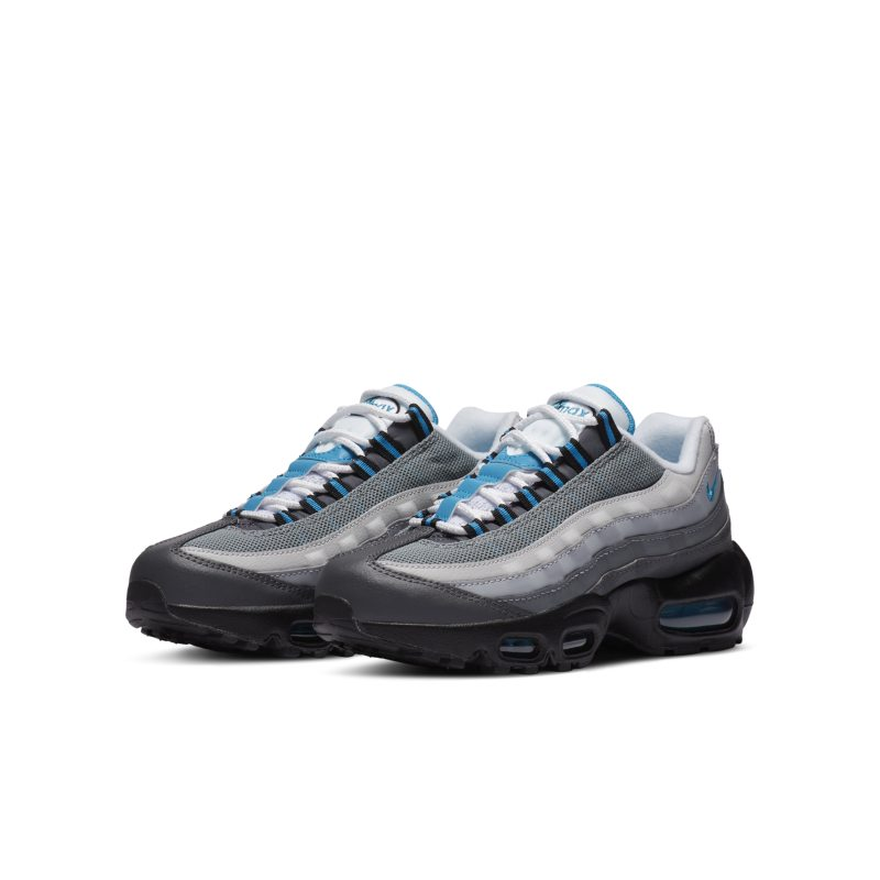 Nike Air Max 95 Recraft CJ3906-002 02