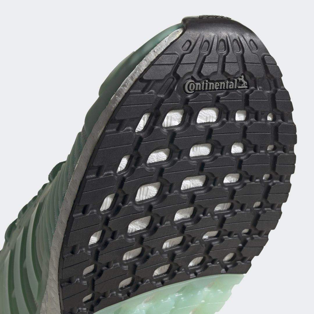 adidas Ultra Boost DNA_CC1 FZ2549 05