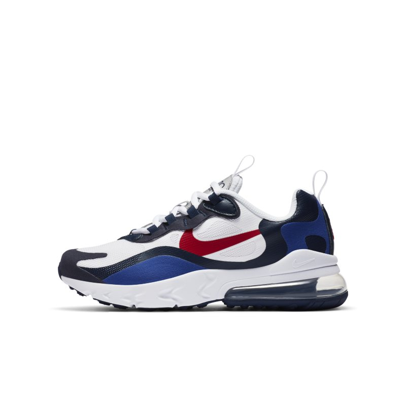 Nike Air Max 270 React CZ5582-100