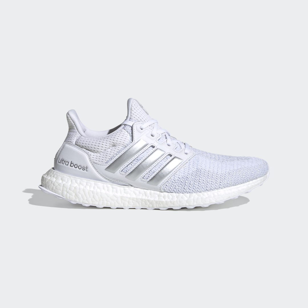adidas Ultra Boost DNA FW8692 01