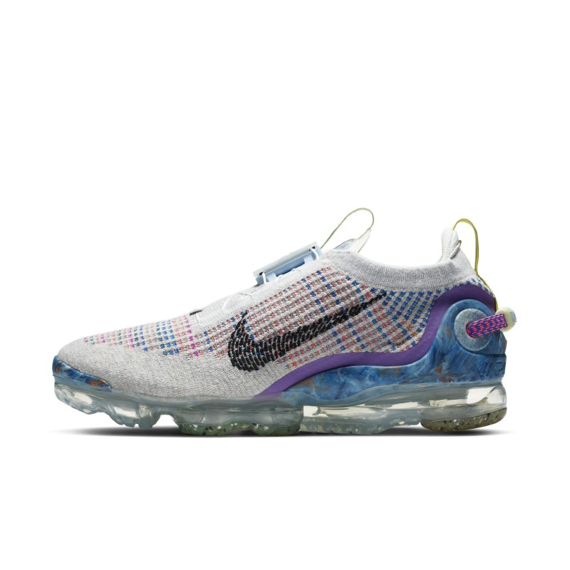 Nike Air VaporMax 2020 FK CJ6740-001 01