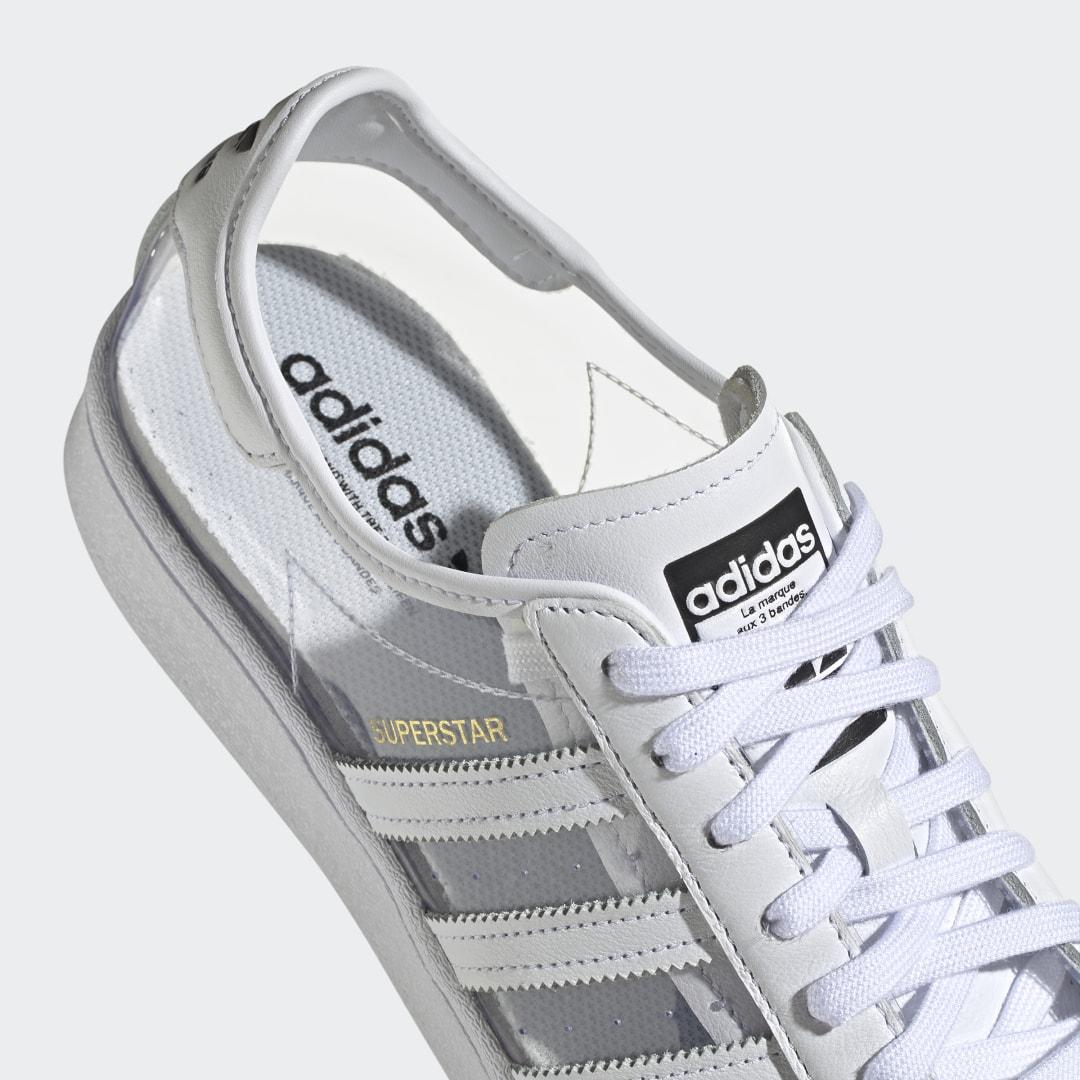 adidas Superstar FZ0245 04