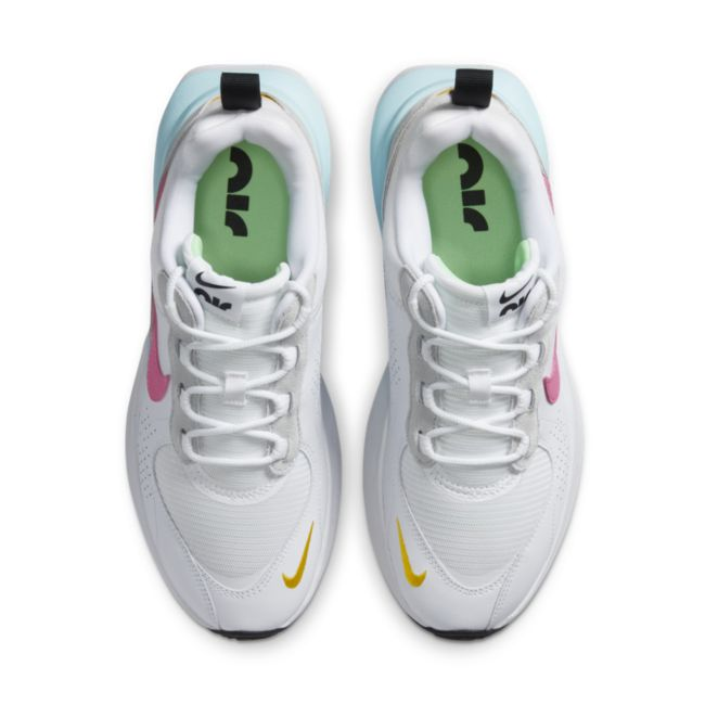 Nike Air Max Verona DA4293-100 02