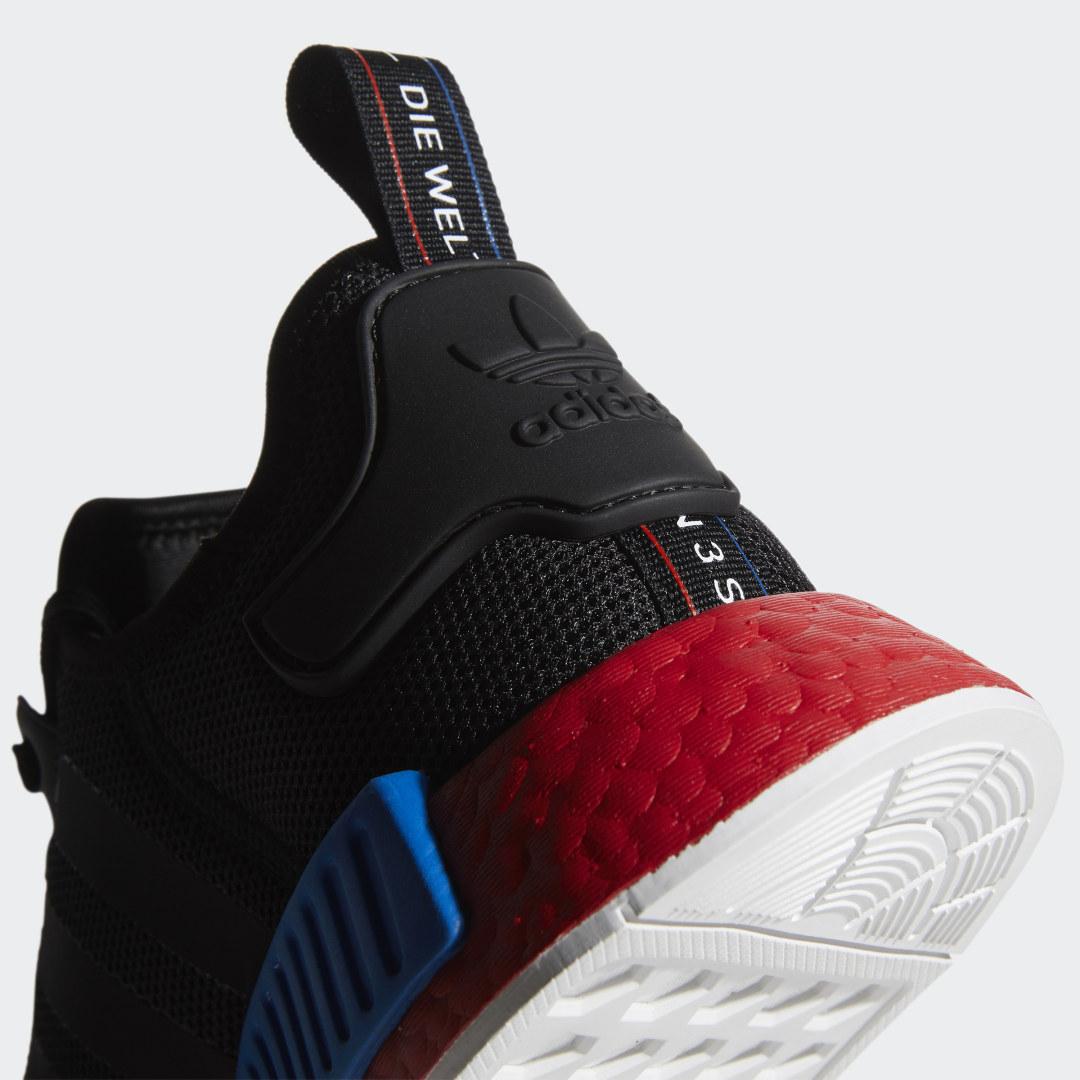 adidas NMD_R1 FX4355 05