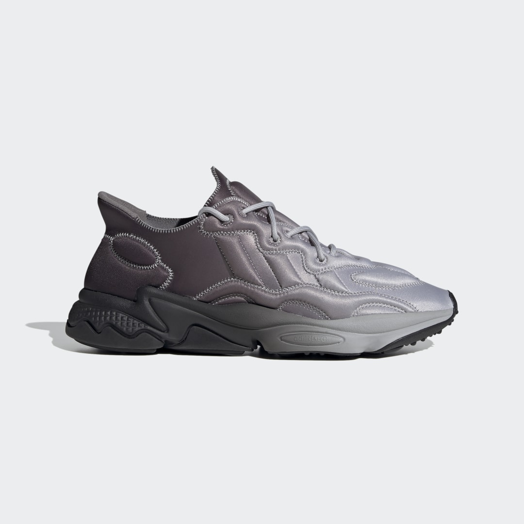 adidas Ozweego Tech EG0551 01