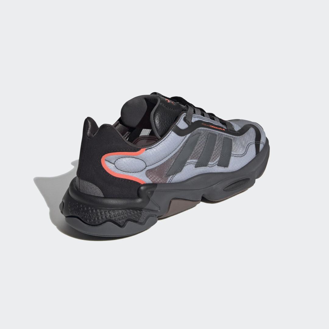 adidas Ozweego Pure G57952 02