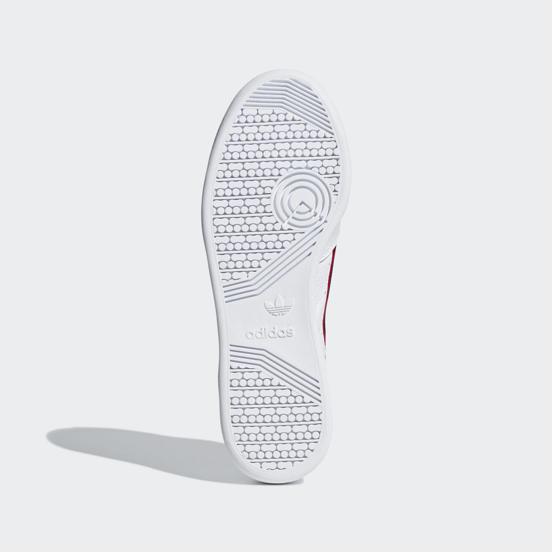 adidas Continental 80 G27706 03