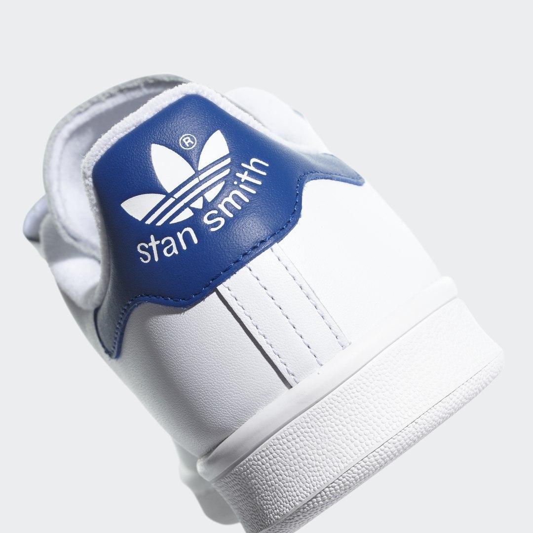 adidas Stan Smith CF S80042 04