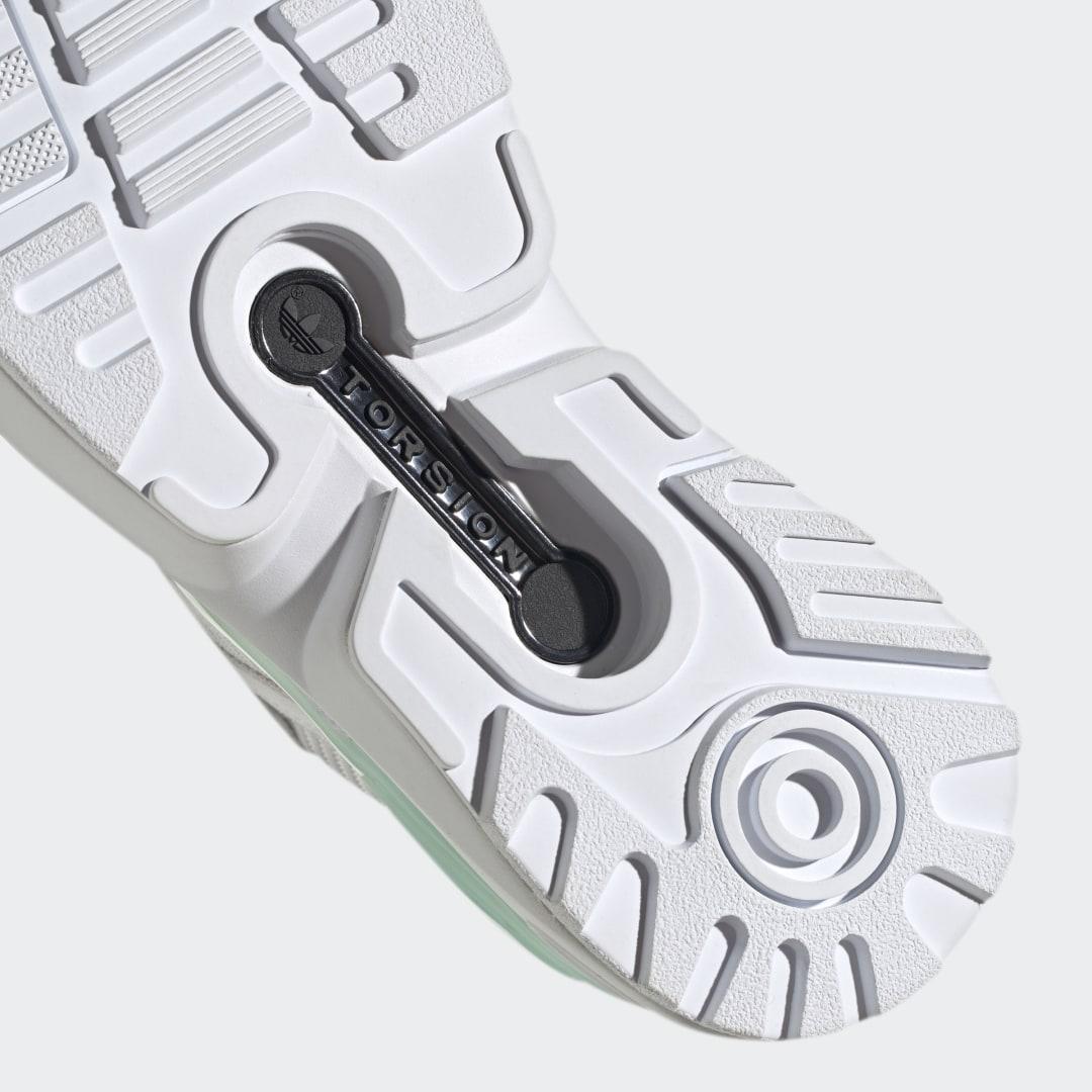 adidas ZX Wavian Q46110 05