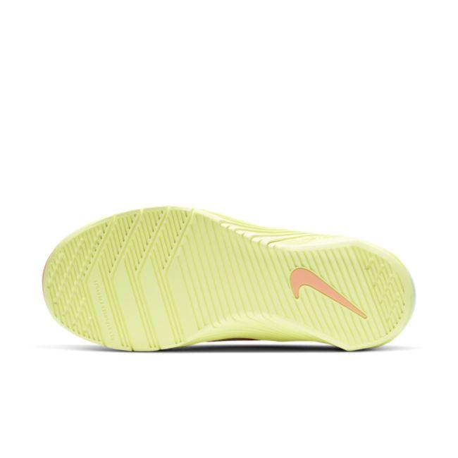 Nike Metcon 6 AT3160-800 04