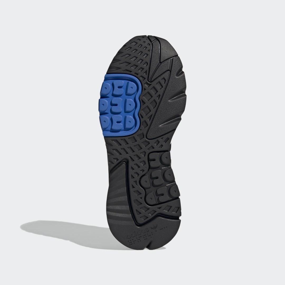 adidas Nite Jogger FX6834 03