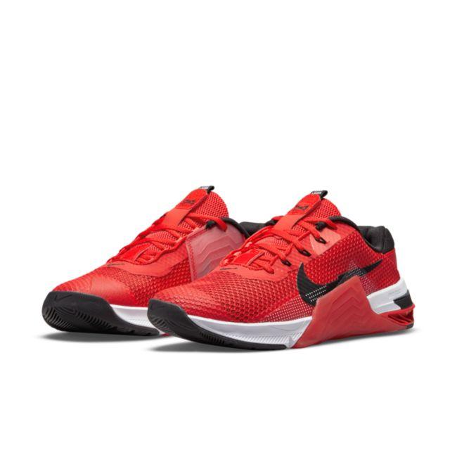 Nike Metcon 7 CZ8281-606 02