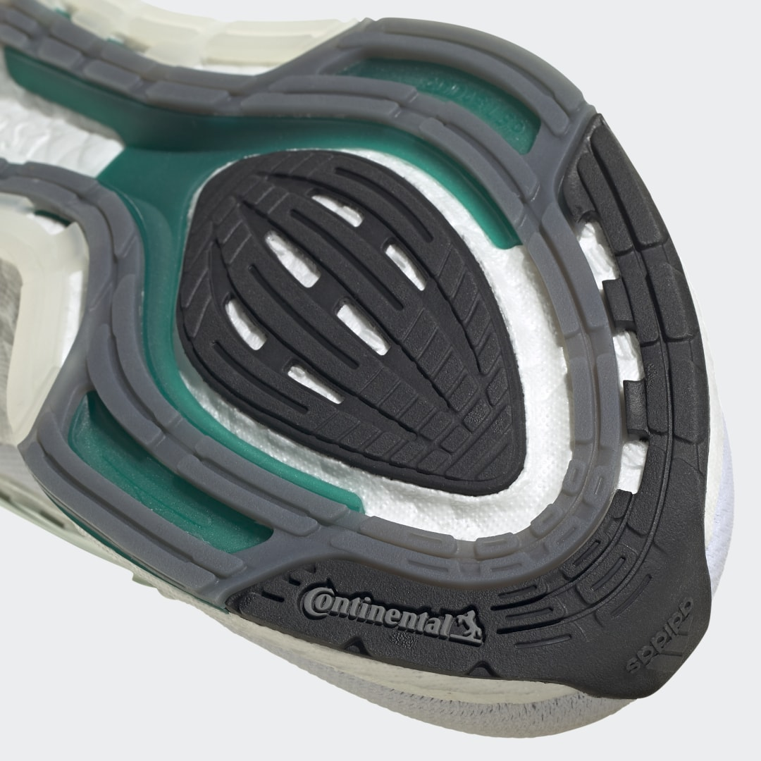 adidas Ultra Boost 21 FZ2326 04