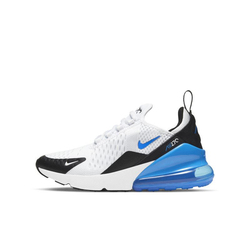 Nike Air Max 270 943345-106 01