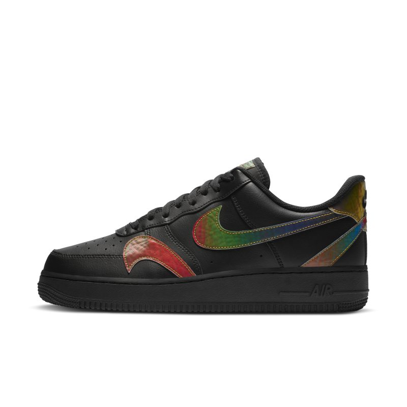 Nike Air Force 1 '07 LV8 CK7214-001 01