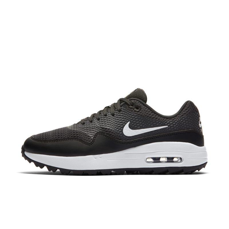 Nike Air Max 1 G CI7736-001 01