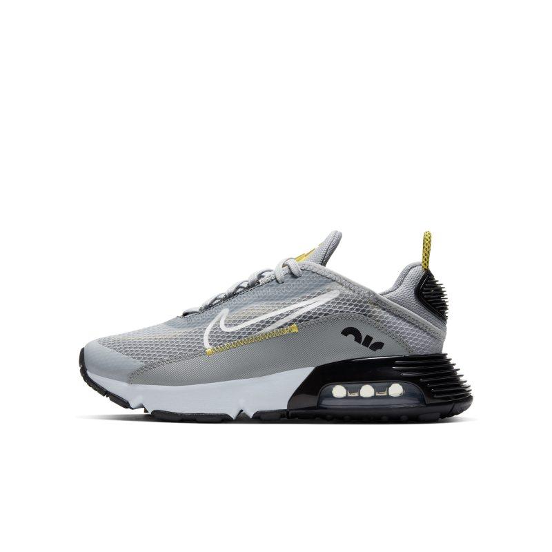 Nike Air Max 2090 CJ4066-002 01