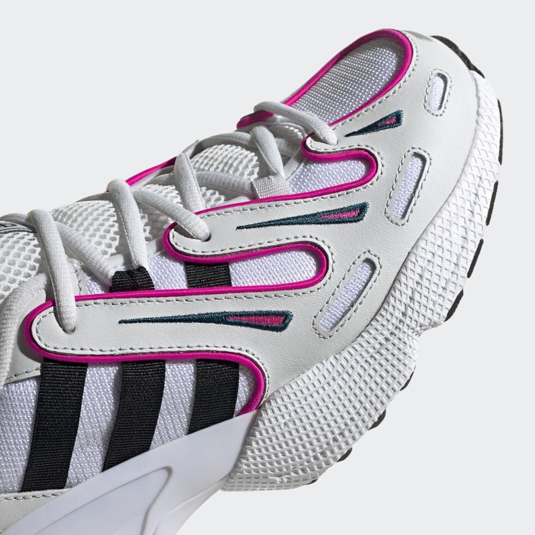 adidas EQT Gazelle EE6486 04