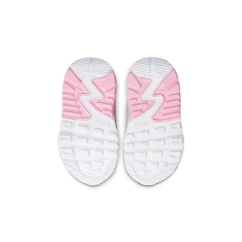 Nike Air Max 90 CD6868-004 04